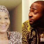 Kemi Olunloyo praises Davido for dancing with street children in viral video