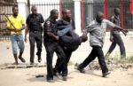 Nigeria Police Catch 18 Persons For Causing Violence During Election