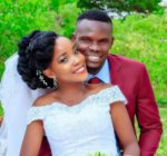 Young And Pretty Radio Presenter Dies 4 Months After Getting Married (Photos)