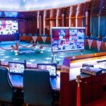 Details Of The Virtual FEC Meeting (Read Details)