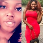 """Sex With Wizkid, One Of My Goals In Life"" – Slay Queen Reveals (Watch Video)"