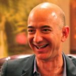 Jeff Bezos Set To Become World's First Trillionaire By 2026
