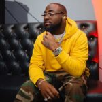 Davido Reaches Out To Cynthia Morgan, Offers To Help