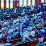 Reps Approve Buhari's $22.7 Billion Loan Request. South East Reps Kick