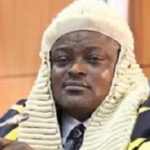 Lagos Asssmbly Plans To Clear Speaker Obasa Of Fraud Allegations