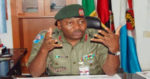 Mass retirement reportedly hits Nigerian Army, over 200 senior officers affected