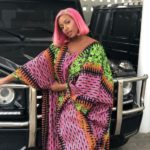 Dj Cuppy is A Wife Material, Excellent Woman – (see photo)