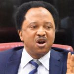 Madagascar's COVID Organic: Test It First – Shehu Sani Tells Buhari Govt
