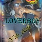 [New Music] Mr Lovaboy-Yolo Love