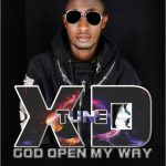 [Download Music] XD TUNE – God Open My Way