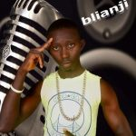 "[Music] Blianji – ""That Thing"""