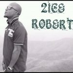 "[Download] 2ice Robert Ft. S-two – ""Wahala"" (mp3)"