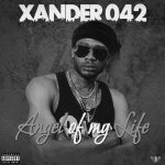Music | Xander 042 – Angel Of My Life + $1 Million (mp3)