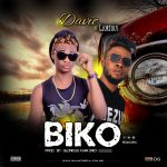 [Download Music] Da-vic x Glorious – Biko @Davicboi