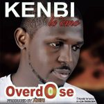 [Music] Kenbi le'emo – Overdose (mp3)