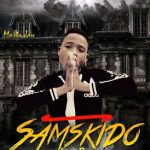 [SONG] Samskido-Skd ft Nicweezy - Day By Day @Galantmedia