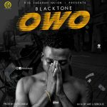 Download Music: Blacktone – Owo (Money)