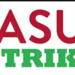 University Students Left In Shock After ASUU Commenced 2-weeks Strike