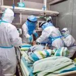 Names of 7 People That Have Died From CoronaVirus in Nigeria (pictures)