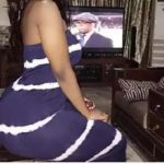 """Since Lockdown started I Haven't do $ex With My Husband, He's Always In touch with His Girlfriend"" – lady reveals"