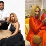 """If You Want To End Things With Me, Pay Me Off"" — Ike Tells Mercy Lamba"