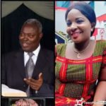 "Pastor Kumuyi is one of those People who Ruined my childhood."" – (Mercy Benjamin exposed)"