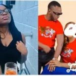 'I Told Him Not To Rape Me, But He Did' I Will Expose Him On June 20Th, His Wedding Day – (Nigerian Lady Says)