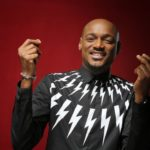 """Don't Be Embarrassing God Everywhere ""- 2Face Idibia Slams Pastors And Imams"