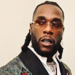 Burna Boy Loses Grammy Awards, See The Reasons Why He Couldn't Make It