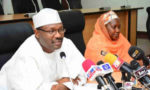 SHOCKING!! INEC Finally Postpone Presidential Election to 23rd February