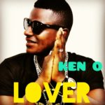 Download Music: Ken O – Lover