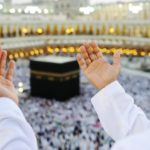 Saudi Arabia Set To Reopen Mosques May 31