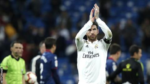 Sergio Ramos Has Asked To Leave Real Madrid On A Free Transfer – Perez