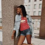 9 Top Nigerian Singers That Are Crazy Manchester United Fans