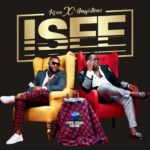 Download Music: Kcee – Isee Ft. Anyidons