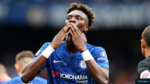 Tammy Abraham's support against Sheffield Joined in Chelsea's 2-2 draw