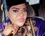 I fell in love with my late husband's best man because I was heartbroken - Nollywood actress Allwell Ademola