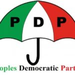We Are Sure Of Victory In 2023 – Lagos PDP