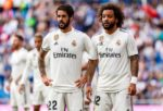 Real star set to quit, agrees terms with Serie A giant