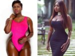 My Body Is Far More Expensive Than Your Bank Accounts – Princess Shyngle Disclose