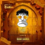 Download Music: Vector – Mind Games (Fake Hype / Exposure) Oamen Abumere