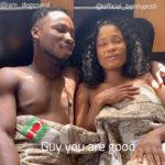 Download Comedy: De General – Girls Are Scum (video)