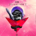 Download Music: A-Q – Distraction 2 (Vector Diss)