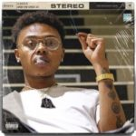 DOWNLOAD MP3: A-Reece – Holding Hands