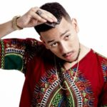 AKA Reacts To Domestic Violence on Women