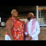 Download Comedy: Alhaji Musa – Yes I'm The Boss (video skit)
