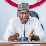 Coronavirus: Gov Abdulrazaq Extends Kwara Lockdown By 14 Days