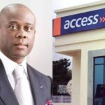 Access Bank To Refund All Those That Were Debited Over CBN Stamp Duty