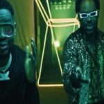Download Video: Adekunle Gold feat. Kizz Daniel – Jore