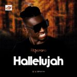 Download Music: Akpororo – Hallelujah MP3